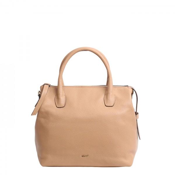Handtasche GUNDA small