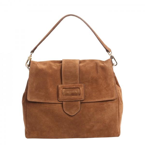Handtasche, BELI