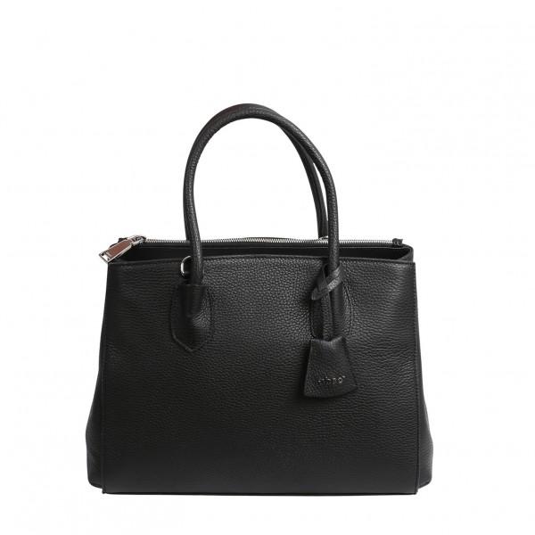 Handtasche BUSY medium