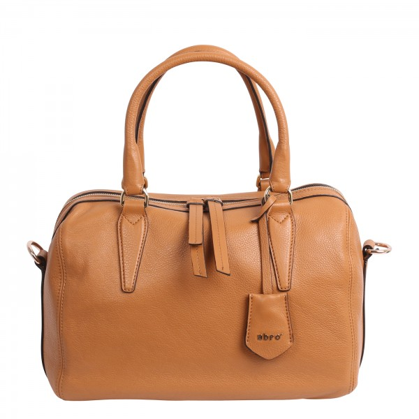 Handtasche KIM small