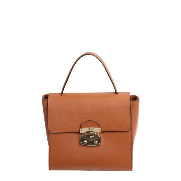 Handtasche, ARNA
