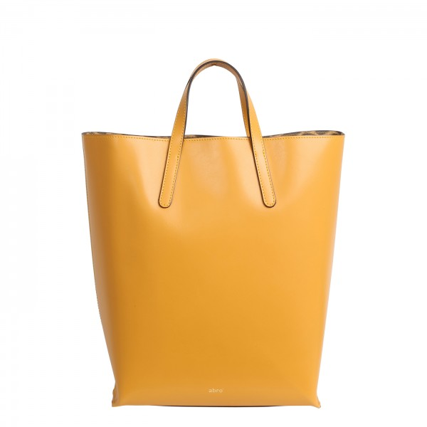 Shopper LYNX