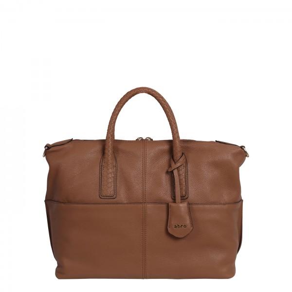 Handtasche SIRA