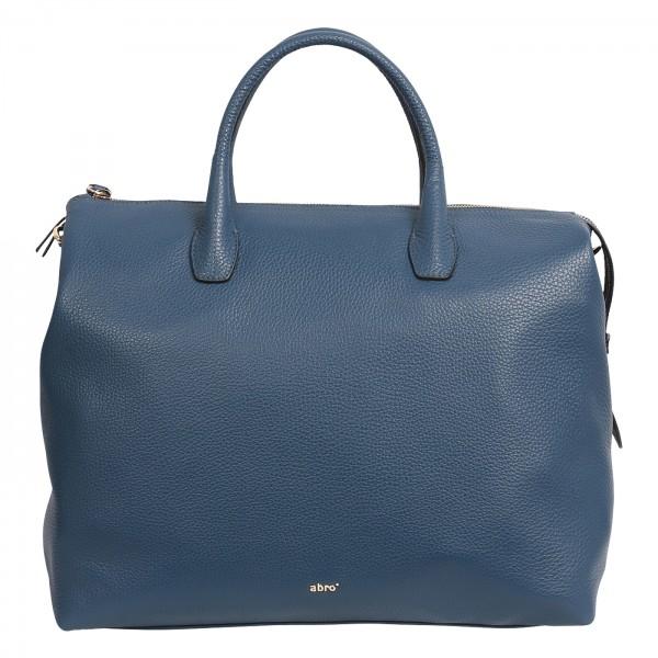 Handtasche GUNDA big