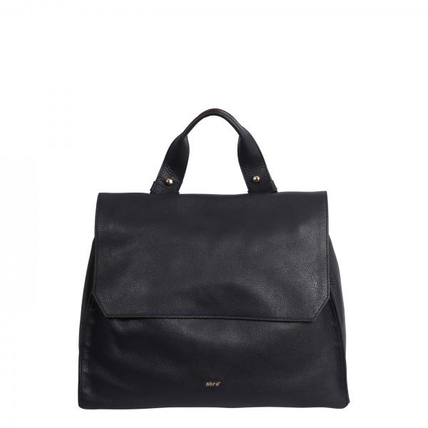 Handtasche ADA